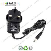 Replacement 12V AC-DC 2000mA 2A Adaptor Power Supply Plug Bose SoundLink Mini UK