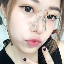 New Nose Up Shaper Lifting Bridge Straightening Beauty Clip Face Corrector GUT