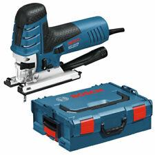 Bosch Stichsäge GST 150 CE mit L-BOXX 0601512003