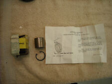 John Deere At29889 field kit for winch mod.for 350 & 450 crawler w/ instructions