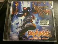 Limp Bizkit - Significant Other - CD 100% tested Disc in exc. cond.