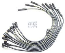 MAXX 506K 8.5mm Spark Plug Wires 1968-76 Big Block Ford 351C 351M 400 429 460 V8