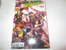 X-MEN  9  .MARVEL .PANINI ..2011..