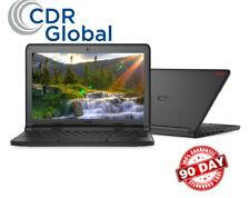 Dell i5 Gaming Computer Pc 16Gb 500Gb 120Gb Ssd WiFi Win 10 Amd Rx 550 Ddr5 Hdmi