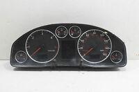 Audi A6 C5 4B Diesel Compteur de Vitesse Tableau Bord Fis Multi 4B0920981J