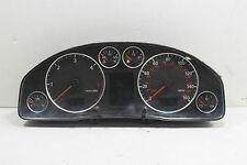 Audi A6 C5 4B Diesel Speedometer Instrument Cluster Tacho FIS Multi 4B0920981J