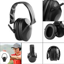 Ear Muff Outdoor Shooting Ear Protection Peltor Ear Protector Soundproof Earmuff