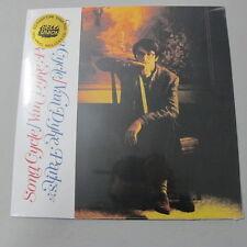 VAN DYKE PARKS - Song Cycle ***180g Vinyl-LP + CD***NEW***sealed***