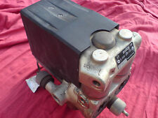 JAGUAR XJ6 XJ40 XJ81 Hydraulikblock ABS System XJ