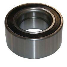 GMB 780-0001 - Axle Wheel Bearing Only