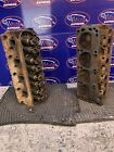 GT40 Ford 302 5.0L Pull Out Cylinder Head OEM 3 Line with rocker arms Explorer  for sale