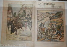 Attentato bulgaro ad Adrianopoli Carabiniere Camaiore Biondi in Cile Mercatelli