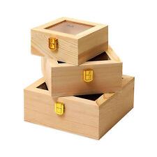 Unbranded Decorative Keepsake Boxes