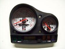 CRUSCOTTO CONTACHILOMETRI VESPA S 4T 125cc 150cc DAL 2007 AL 2012  NUOVO