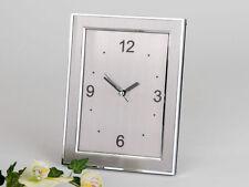 Horloges de maison moderne pendule pour chambre