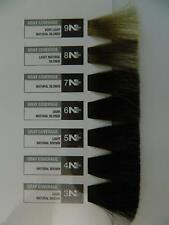 Paul Mitchell The Color Gray Coverage Hair Color - 3 oz