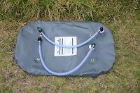 40L Water Bladder: 4x4 Australian Made Water Bladder 700mm x 360mm - DW40BLP