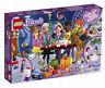 LEGO Friends: Advent Calendar (41382) Christmas