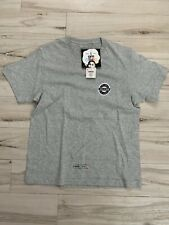 Uniqlo x Pharrell Williams I Am Other T-Shirt Size Small