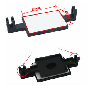 Screen Easy Use Smartphone Protector DIY Tempered Cellphone Film Pasting Tool