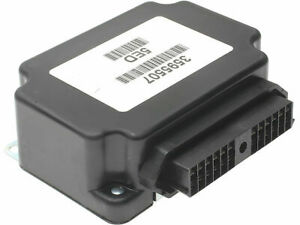 For 1992-1995 Mercury Sable A/C Control Relay SMP 34647GD 1993 1994