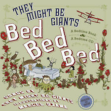 Bedtime Hardcover Books for Children in English