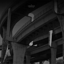 "Uranus – Disaster By Design 12"" Vinyl Re (2015) Hardcore Punk"