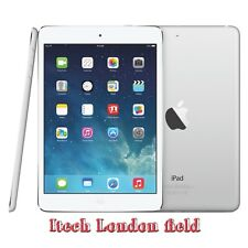 Apple iPad 1st 16GB GEN. Air, Wi-Fi, 9.7in - Argento UK Venditore