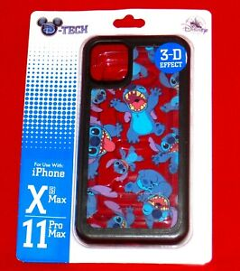 Stitch Cell Phone Cases, Covers & Skins for Apple iPhone 7 for ...