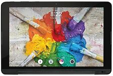 "NEW LG G Pad X II UK750 10.1"" 4G LTE Ulocked GSM Wi-Fi Bluetooth Tablet LN"