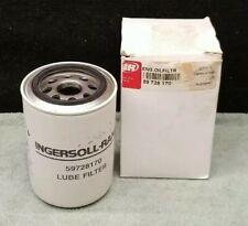 Ingersoll-Rand 39240940