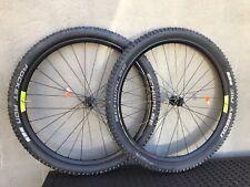 """Syncros TR 1.5 27.5"""" Tubeless Disc Wheelset (No Tires) - New Bike Takeoff!"""