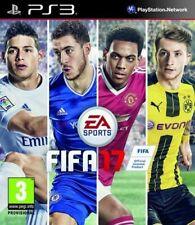 FIFA 17 - ps3 - Leer Descripcion - Digital - Download - ps3
