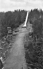 BG32100 oberhof i thur thuringenschanze   germany  CPSM 14x9cm