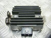 Kawasaki Z750S Z750 ZR750 2006 Regulator Rectifier 457