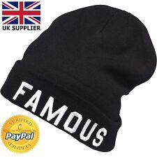 Adidas Neo Beanie Hat Cap Winter Sports Black Onesize Unisex 2017 New UK Seller