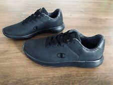 Champion Flow Schuhe Sneaker Gr 42 Neu