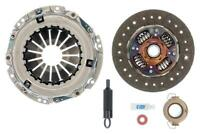 EXEDY OE Replacment Pro-Kit Clutch Kit 1992-2001 for Toyota Camry V6