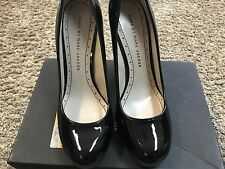 MARC BY MARC JACOBS Almarc Patent Pump Brand new in box Size 7 EU 37