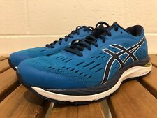 ASICS Gel-Cumulus 20 Running Shoes Men's Size 13 (Euro 48) - Race Blue