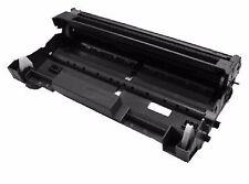 1-Pack/Pk 593-BBKE (WRX5T) Drum Unit For Dell E310 E310DW E515DN E515DW E514DW
