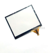 Touch Screen Digitizer TomTom Tom One V1 V.1 LTV350QV-F09-0AS (3.5-inch)