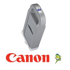 Canon PFI-706B  Blue Ink Tank for iPF 8300 8400 9400 series PFI-706 OEM new