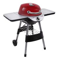 Char-Broil Patio Bistro Electric Grill Red (17602047)