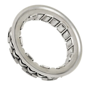 for Kawasaki VN800 Vulcan 800 1995-2005 Starter Clutch One Way Bearing Sprag