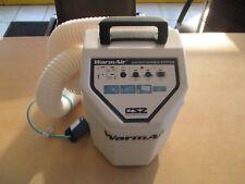 CINCINNATI SUB-ZERO 135 WarmAir Warm Air Hypothermia System Unit
