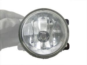 Nebelscheinwerfer Links orig. für Citroen C4 Picasso UD 10-13 97TKM!!