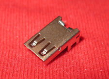 Asus Eee pad Transformer Prime TF201 Micro HDMI Display Output Port Connector