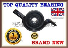 FIAT SEDICI 2006-2014 PROPSHAFT CENTRE SUPPORT BEARING 25/15MM 71768334