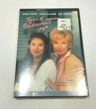Terms of Endearment (DVD, Widescreen, 2000)
